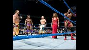 Smackdown-30September2005-31