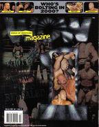 WOW Magazine - February 2000
