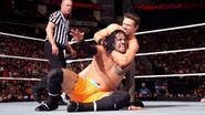 7-28-14 Raw 28