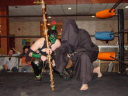 Hallowicked 3