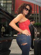 Layla El 6