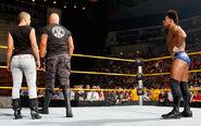 NXT 4-27-10 003