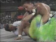 September 11, 1995 Monday Nitro.00016