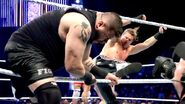 September 24, 2015 Smackdown.32