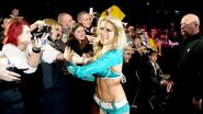 WWE WrestleMania Revenge Tour 2012 - Stuttgart.16