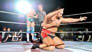 WWE WrestleMania Revenge Tour 2014 - Rotterdam.2