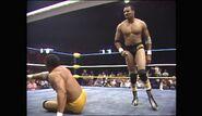 WrestleWar 1989.00010