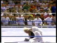 Wrestlefest 1988.00038