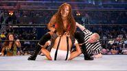 WrestleMania 21.12