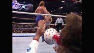 WrestleMania VI.00055