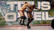 6-13-16 Raw 7