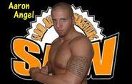 Aaron Angel