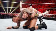 April 18, 2011 Raw.46