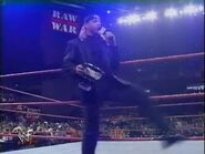 January 5, 1998 Monday Night RAW.00049