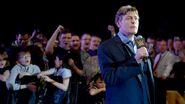 NXT UK Tour 2015 - Glasgow 15