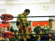 Ricky-Martinez-Elite-Wrestling-Champ