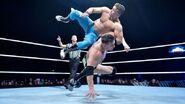 WrestleMania Revenge Tour 2013 - Amnéville.6