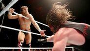 WrestleMania Revenge Tour 2013 - Rotterdam.19