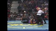 Fall Brawl 1996.00023