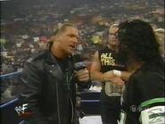 February 17, 2000 Smackdown.00003