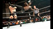 May 10, 2010 Monday Night RAW.4