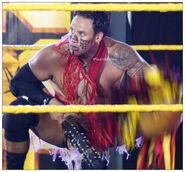 NXT 9-24-15 3