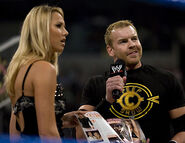October 13, 2005 Smackdown.13