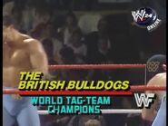 October 19, 1986 Wrestling Challenge.00027