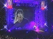 WCW Sin.00001