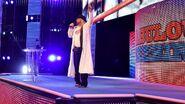 WWE HOF 2016.32