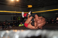 CZW New Heights 2014 16