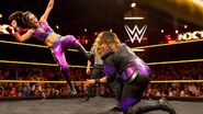 May 18, 2016 NXT.16