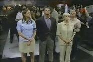 May 24, 1999 Monday Night RAW.00001