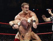 Raw 4-3-2006 14