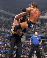 SummerSlam 2008.31