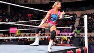 7-14-14 Raw 13