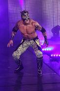 Impact Wrestling 4-17-14 15