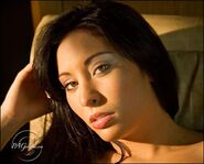 Karlee Perez 16