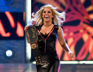 October 31, 2005 Raw.21
