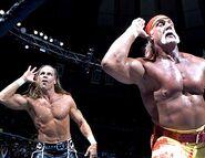 Raw-18-4-2005-8