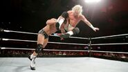 WWE House Show 4-19-14 14