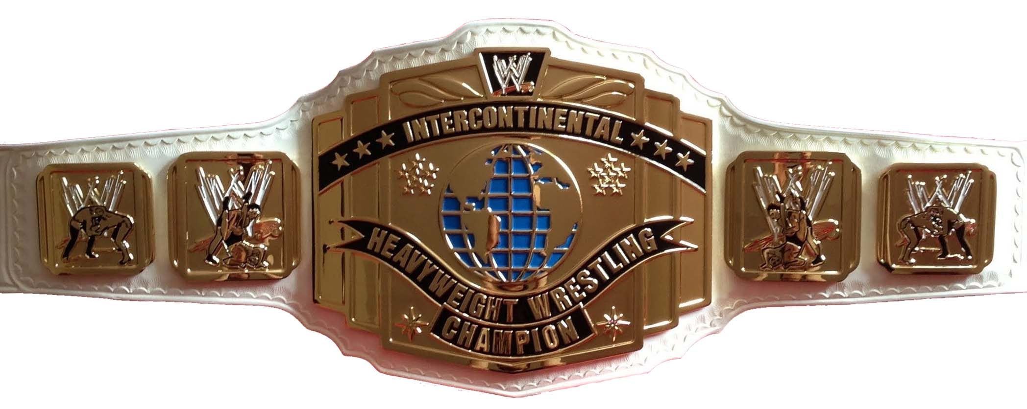 Wwe Images 2014 in April 2014 The Wwe Held a
