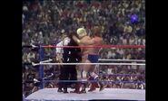 WrestleMania III.00033