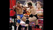 05-05-2008 RAW 52
