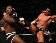 ECW-12June2007-8