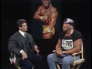 February 22, 1993 Monday Night RAW.00009