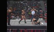 February 9, 1998 Monday Nitro.00020