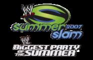 Logo-sum07