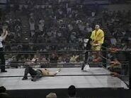 November 13, 1995 Monday Nitro.00004