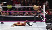 October 18, 2012 Superstars.00009